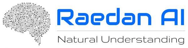 RaedanNU-horizontal_RGB_thumbnail
