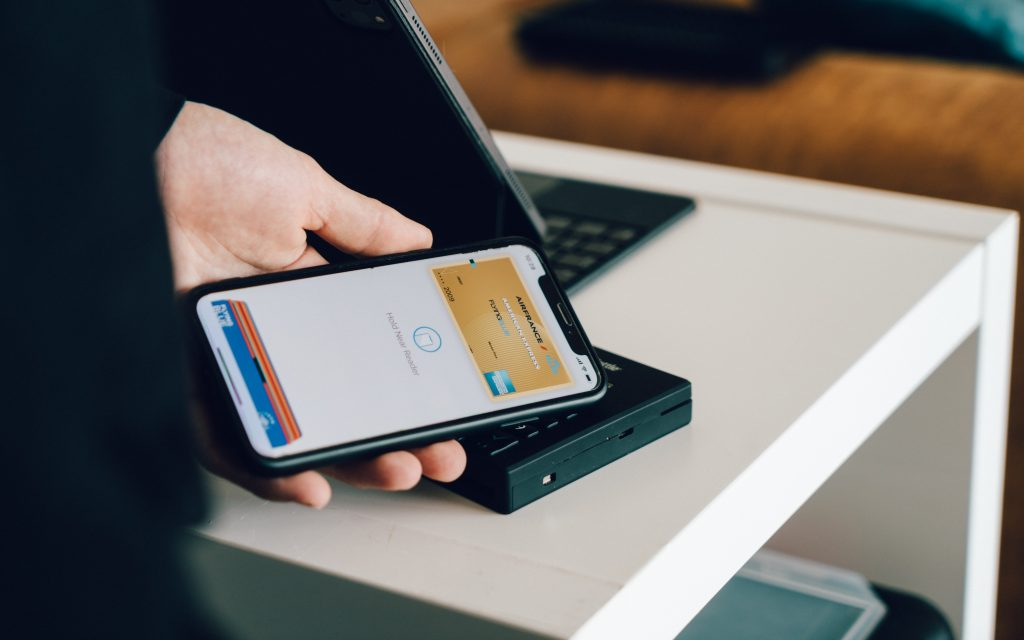 Are you looking for other eWallet options that's not PayPal? Find out eWallet alternatives that are perfect for freelancers here!